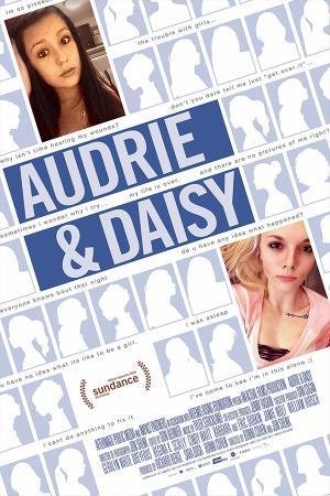 Vén Màn Sự Thật - Audrie & Daisy