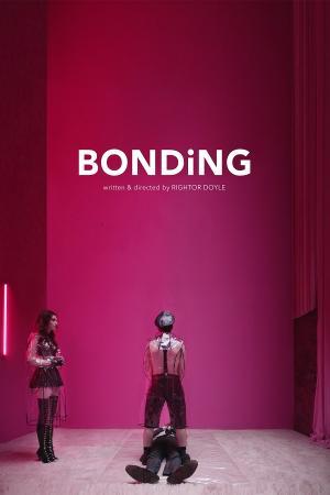 Sự Ràng Buộc - Bonding