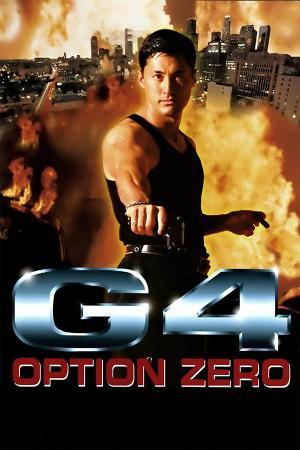 Đặc Công G4 - Option Zero