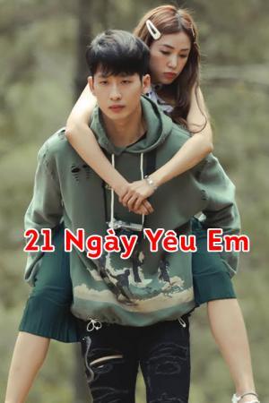 21 Ngày Yêu Em