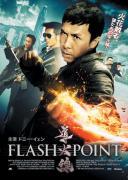 Ngòi Nổ - Flash Point