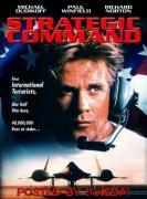 Lệnh Hành Động -  Statergic Command