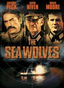 Những Con Sói Biển - The Sea Wolves
