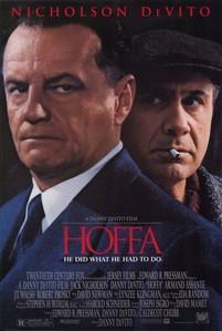 Cuộc Đời Của Jimmy Hoffa - Hoffa