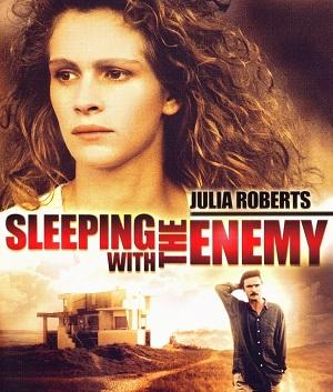 Hiểm Nguy Cận Kề - Sleeping With The Enemy
