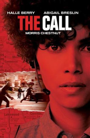Cuộc Gọi - The Call