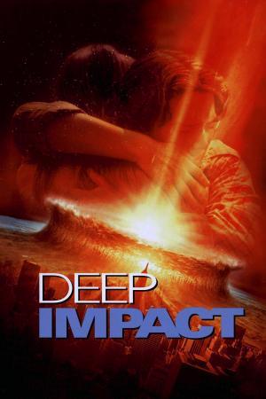 Thảm Họa Hủy Diệt - Deep Impact