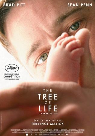 Cây Đời - The Tree Of Life