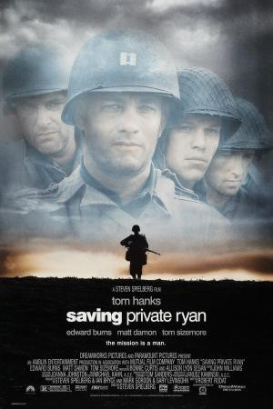 Giải Cứu Binh Nhì Ryan - Saving Private Ryan