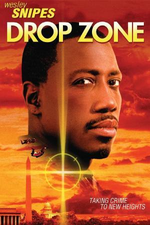 Vùng Trời Tự Do - Drop Zone