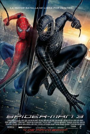 Người Nhện 3 - Spider-Man 3
