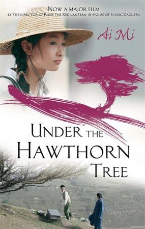 Chuyện Tình Cây Táo Gai - Under The Hawthorn Tree