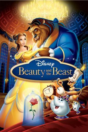 Người Đẹp Và Quái Thú - Beauty And The Beast