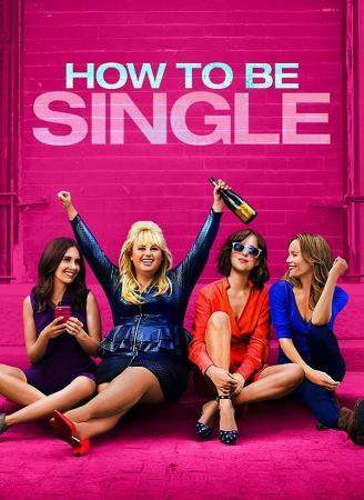 Tuyên Ngôn Độc Thân - How to Be Single