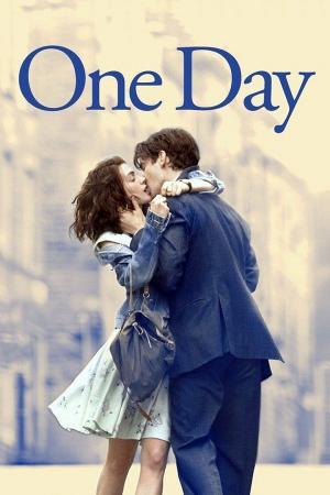 Một Ngày Để Yêu - One Day