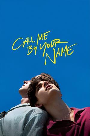 Gọi Em Bằng Tên Anh - Call Me by Your Name