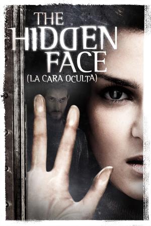 Kẻ Giấu Mặt - The Hidden Face