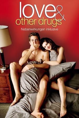 Tình Yêu Và Tình Dược - Love And Other Drugs