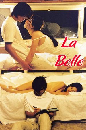 Mỹ Nhân - La Belle
