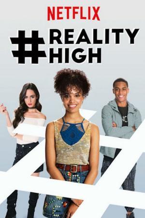 Nhập Hội - #Realityhigh