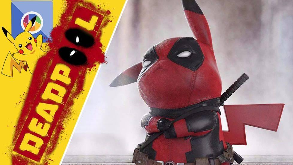 Thám Tử Pikachu': Dễ thương, hài hước, đậm màu Ryan Reynolds