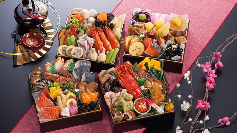 10 món ăn sang chảnh nhất thế giới