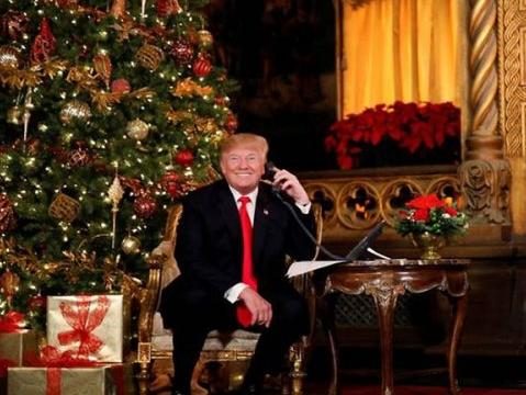 Nhạc phẩm chào Giáng Sinh mừng năm mới