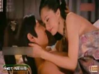 Nữ diễn viên phim cấp 3 Lam Yến thừa nhận mình đồng tính