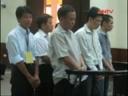 Bản tin 113 online 03-07-2012