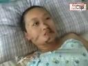 Nóng 2012 - Không còn ''trinh'', vợ bị chồng chém 40 nhát