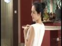 'Mỹ nhân không tuổi' Han Ga In đến VN làm giám khảo phim