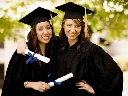 'Auld Lang Syne' - Cho lễ tốt nghiệp của học sinh cuối cấp