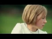 Saoirse Ronan – Cô gái vàng của điện ảnh Ai-len