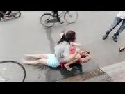 Hữu Công tung clip '9 thói hư tật xấu của thanh niên thành thị' cực hài