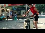 'Điều tốt trở lại' - Phim ngắn đầy yêu thương