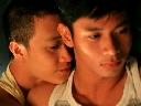 Sao Việt không ngại bàn chuyện giới tính