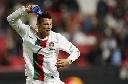 Tuyển tập những lần 'nổi điên' trên sân của Cristiano Ronaldo