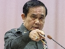 Thủ tướng Thái Lan xin lỗi vì chỉ trích du khách mặc bikini