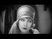 Nỗi cô độc sau ánh hào quang của Greta Garbo