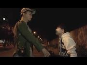 Phim ngắn tình yêu 'Khoảnh Khắc Anh Yêu Em' - P2/2