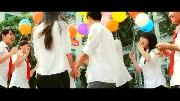Phim ngắn hay cho ngày 20-10: 'Nhật kí trắng'