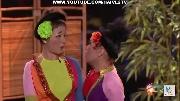 Hài Việt Hương - Thúy Nga - Chí Tài: Tấm Cám thời @ P3/3