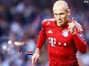 Top 10 bàn thắng đẹp nhất của Arjen Robben