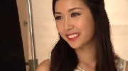 Ngắm trọn vẹn nhan sắc Top 18 mỹ nhân tranh tài thi Miss World