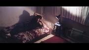 Bí mật đen tối trong căn phòng trọ
