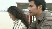 Phim ngắn lãng mạn: 'Ngày Đẹp Trời Để Chết'