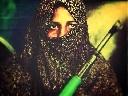 Bà mẹ tiêu diệt 25 phần tử Taliban để trả thù cho con