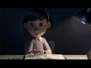Hoạt hình 'Hoàng Tử Bé 2015' tung trailer đẹp mắt