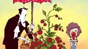 Hoạt hình hài hước: 'Ma Cà Rồng Đáng Yêu'
