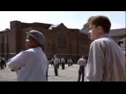 Oscar lãng quên một danh phẩm: 'Nhà Tù Shawshank'